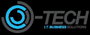 O-Tech Pty Ltd IT Business Solutions